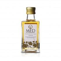 O-MED Chardonnay-Essig 250ml   11020