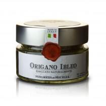 Cutrera - Origano Ibleo - Ibleischer Oregano - 30g   12010
