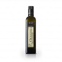 Franci - Olivastra Seggianese - 500ml   10217