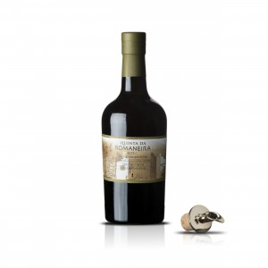 Quinta da Romaneira - Douro Valley - Azeite Virgem Extra - 500ml   10310