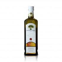 Gran Cru - Nocellara del Belice - 500ml - Frantoi Cutrera - Ernte 15/16   10078-B