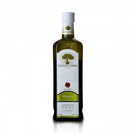 Gran Cru - Moresca - 500ml - Frantoi Cutrera