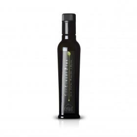 Crudo SeiCinqueZero - 500ml - Schiralli - Testsieger Feinschmecker Olivenöltest 2021 und 2017 - Olio Award