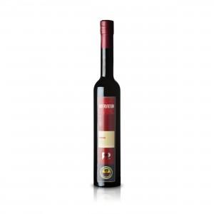 Rosmaninho Madural - 500ml - Cooperativa de Olivicultores de Valpaços Glasflasche in der Front-Ansicht