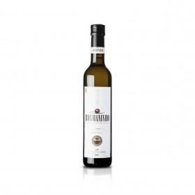 Rosmaninho Premium - 500ml - Cooperativa de Olivicultores de Valpaços - bestes portugiesisches Olivenöl 2021