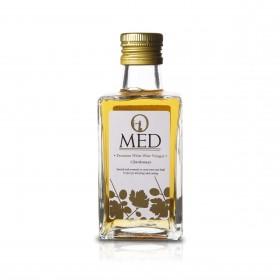 O-MED Chardonnay-Essig 250ml