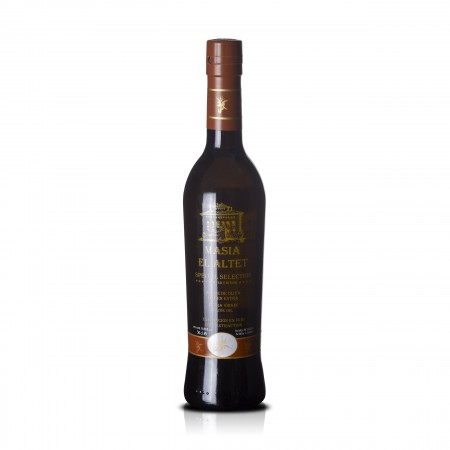 Special Selection - 500ml - Masia El Altet