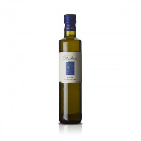 Psaltiras - Olivenöl Nativ Extra - 500ml