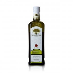 Gran Cru - Moresca - 500ml - Frantoi Cutrera   10076