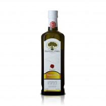 Gran Cru - Biancolilla - 500ml - Frantoi Cutrera   10077