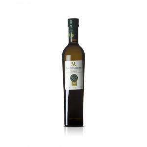 Soler Romero - Picual - Bio-Olivenöl Nativ Extra - 500ml   10183